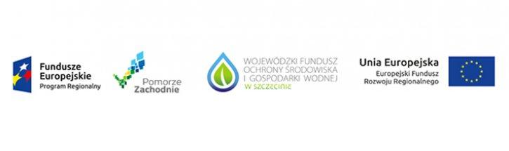 OSP Wołczkowo realizuje projekt: