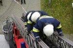 Zostań strażakiem