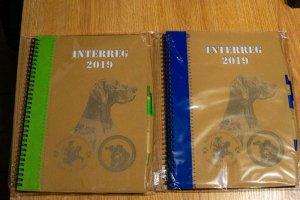 Program współpracy Interreg 2019