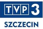 Patronat medialny konferencji dotyczącej poszukiwań w województwie zachodniopomorskim