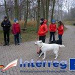 Interreg 2018
