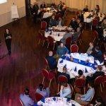 II Konferencja Poszukiwania w Województwie Zachodniopomorskim