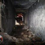 Trening gruzowiskowy - 2 lipca