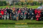 Search Camp 2013