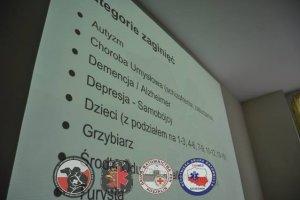 Warsztaty grup poszukiwawczych województwa zachodniopomorskiego