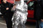 Kurs podstawowy strażaków – ratowników OSP w Policach