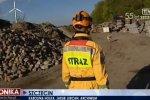 TVP Szczecin - Kronika -  29.04.2015