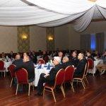 I Konferencja Poszukiwania w Województwie Zachodniopomorskim