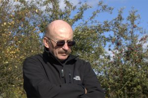 Kanadyjski system poszukiwania - wykład z Bogusławem Górnym