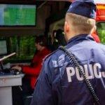 Ćwiczenia GPR OSP Wołczkowo i OPPSzczecin