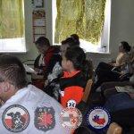 Wspólne szkolenia WZP