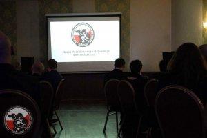 Konferencja Poszukiwania w Województwie Zachodniopomorskim
