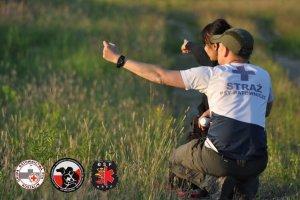 Poszukiwania Mostowo, 30.06.2016