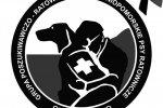 Zginął przewodnik psa ratowniczego z Osp Jarogniewice, strażak ogniomistrz Grzegorz Wesołowski.