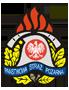 Państowa Straż Pożarna