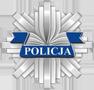 Komenda Wojewódzka Policji w Szczecinie
